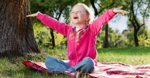 kids_yoga_park_960